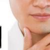 青髭をコンシーラーで隠すのは危険です。